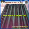 Painted Guardrail for Bridge Guardrail Used with ISO