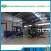 High Capacity Large-Scale Environmental Protection Dead Animal Disposal Recycling Equipment