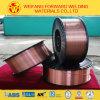 Welding Wire Er70s-6 / Er50-6 / Sg2