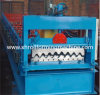 Popular Design Car Panel Roll Forming Machine