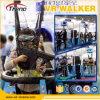 Amusement Park Equipment Virtual Reality Treadmill