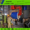 China Cheap Prepainted Steel Coil for Steel Construction