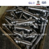 High Precision Machining Parts Shafts/Pins
