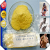 ISO 9001 Flumethason Health Care Raw Steroid Powders CAS 2135-17-3