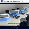 New Design Workstation for Sale
