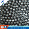 "1/8"" G1000 Chrome Steel Ball Bearing Solid Steel Ball"