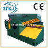 Q43-2000 Hydraulic Scrap Metal Waste Iron Aluminum Copper Cutting Alligator Shear Machine (High Quality)