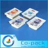 Jelly Juice Jam Paste Yoghurt Packaging