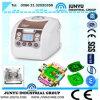 220V/110V Electric Stove Cooker Induction Cooker Mold Fine Quality Electric Cooker Mold Electric Rice Cooker Mould Plastic Injection Electric Rice Cooker