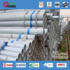A53 (A, B) A106 (B C) A335 Carbon Seamless Steel Pipe