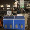 Machinery/Plastic Foam Board PVC Machine