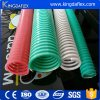 Agricultural PVC Plastic Reinforced Spiral Suction Hose