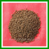China Export of DAP Fertilizer 18-46-0