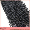 100% Original Virgin Brazilian Braiding Hair (KF-B-077)