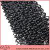 100% Original Virgin Brazilian Braiding Hair (KF-B-077)