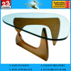 3-19mm Tempered Glass & AS/NZS2208: 1996 Toughened Glass Dining Table