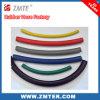Hebei Hengshui Zmte High Quality Rubber Air Hose