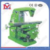 X6140 Horizontal Milling Machine