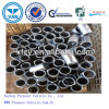 Stainless Steel Pipe Processing (ISO Approved)