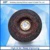 Industrial Grade Abrasive Wheel Grinding Wheel