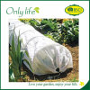Onlylife High Quality Durable UV Resistant Vegetables Fleece Grow Tunnel