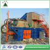 Automatic Hydraulic Pet Bottles Baler