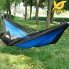 Adventurer Parachute Fabric Cheap Hammock