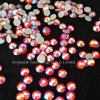 14 Cutting Facets Hot-Fix High Quality Shiny Strass Ss20