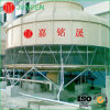 Energy Saving FRP High Temperature Cooling Tower