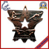 Welcome to Custom 3D Cut out Sports Medal