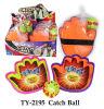 Funny Catch Ball Novelty Toy