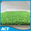 Sport Artificial Turf for Golf Grass G13