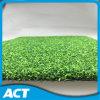 Sport Artificial Turf for Golf Grass G13
