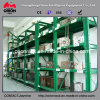 Heavy Duty Mould Rack and Shelf