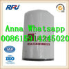 High Quality Truck Diesel Oil Filter Lf3703 for Fleetguard