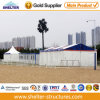 12x9m Tents for Events