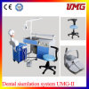 China Dental Equipment Dental Training Model