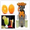 Fully Automatic Juice Machine/Juice Extractor/Orange Juice Machine