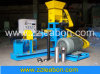 Floating Fish Feed Extruder Machine, Fish Pellet Machine, Feed Extruder