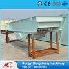 Gzd Series Small Vibrating Feeder Conveyor in Henan
