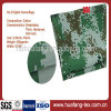 Wholesale Poly/Cotton Military Camouflage Fabric
