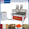 1325 Double Spindles Multi-Spindles CNC Router for Wood Engraving