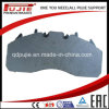 Volvo Brake Pads for Truck Wva 29174
