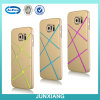 Modern Mobile Phone Case PC Cell Phone Case for iPhone 6