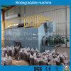 Biological Organic Fertilizer Equipment Rapid Degradation