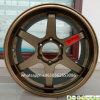 Rays Volk Aluminium Wheel Rims Te37 Replica Alloy Wheel