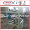 Plastic Pipe Chamfering Machine