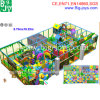 Home Indoor Playground, Children Indoor Playground Equipment (BJ-IP45)
