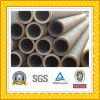 ASTM P91 Alloy Steel Welded Pipe