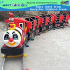 Professional Electric Machine Amusement Trains for Park (HD-10501)